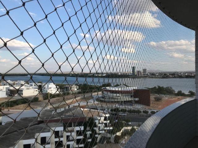 Excelente Apartamento na Orla de Petrolina - Foto 20