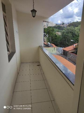 Vendo apartamento próximo ao centro - Foto 5