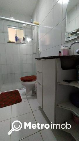 Casa de condomínio no Gran village turu - Foto 10