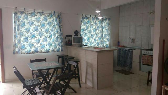 Casas na praia de Itapoá (Centro) Promoção Imperdível ? Itapema do Norte/SC - Foto 4