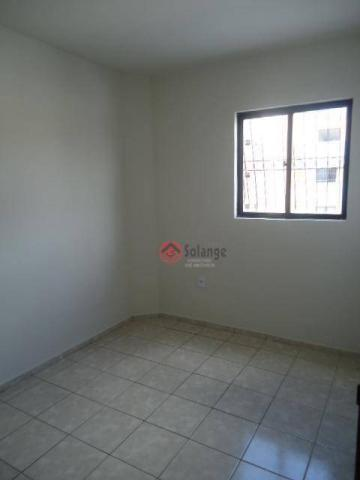 Apto Bancários venda $ 200mil/Aluguel $1.00 - Foto 19