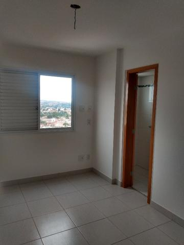 Apartamento 3 Q ( 1 suite ) Campinas - Solar campinas - Foto 10