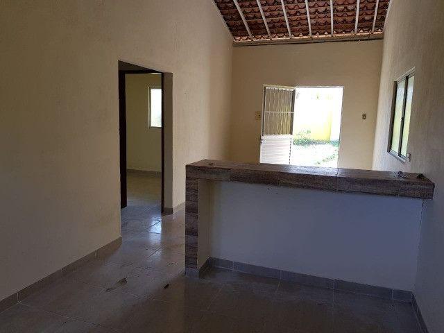 Vende-se casa com terreno em Igarassu - Foto 5