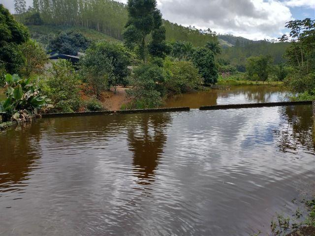 Propriedade 10 alqueires Araguaia - Foto 5