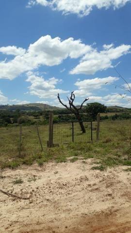 Sítio à venda em Zona rural, Cajuru cod:V14948 - Foto 3