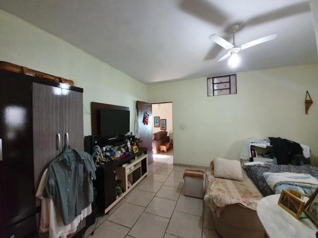 Chácara à venda com 4 dormitórios em Condomínio portal dos ipês, Ribeirão preto cod:V15136 - Foto 14