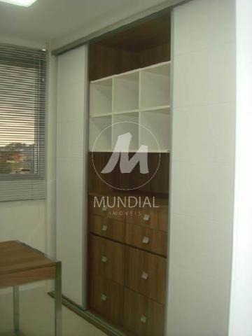 Sala comercial à venda em Sta cruz do jose jacques, Ribeirao preto cod:35322 - Foto 3