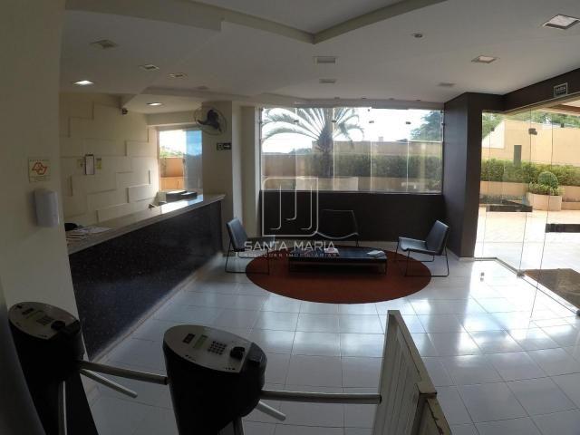 Apartamento para alugar com 1 dormitórios em Vl amelia, Ribeirao preto cod:24643 - Foto 14