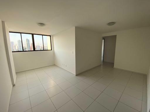 Apartamento com 3 dormitórios para alugar, 72 m² por R$ 1.150,00/mês - Catolé - Campina Gr - Foto 10