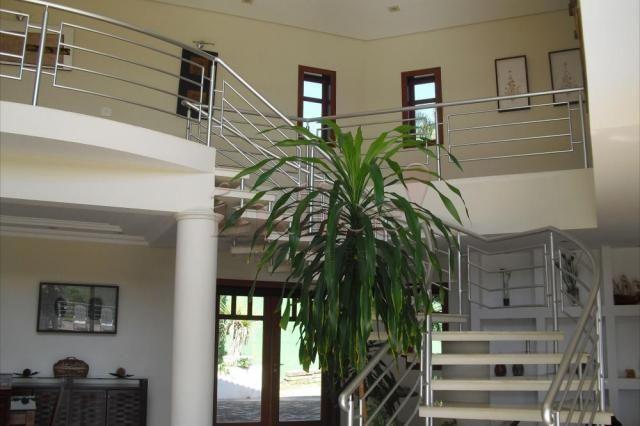 Casa de vila à venda com 5 dormitórios em Recanto dos pássaros, Igaratá cod:V5238 - Foto 10