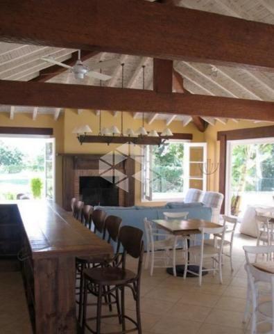 Casa à venda com 4 dormitórios em Centro, Eldorado do sul cod:CA3777 - Foto 11