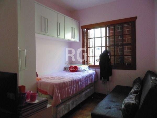 Casa à venda com 5 dormitórios em Passo da areia, Porto alegre cod:NK18953 - Foto 8