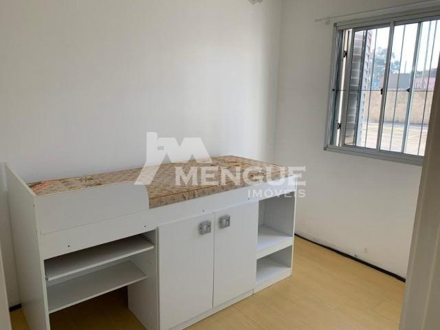 Apartamento à venda com 2 dormitórios em Sarandi, Porto alegre cod:10424 - Foto 11