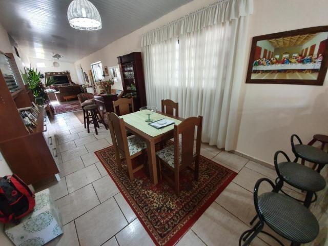 Chácara à venda com 4 dormitórios em Condomínio portal dos ipês, Ribeirão preto cod:V15136 - Foto 2