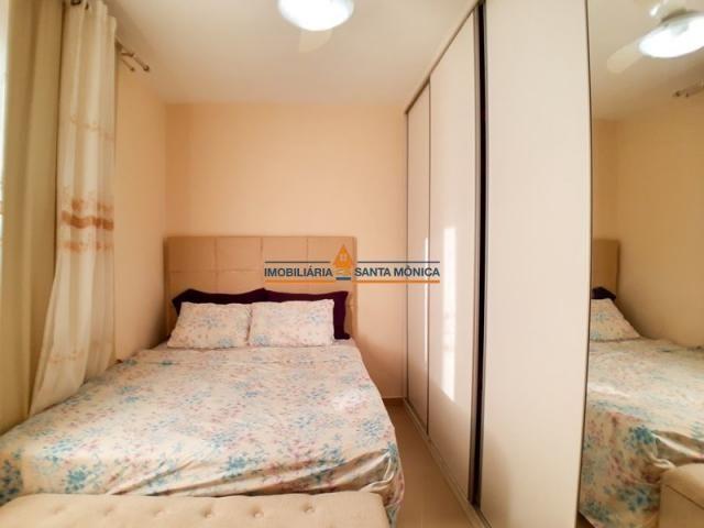 Apartamento à venda com 2 dormitórios em Rio branco, Belo horizonte cod:17060 - Foto 20