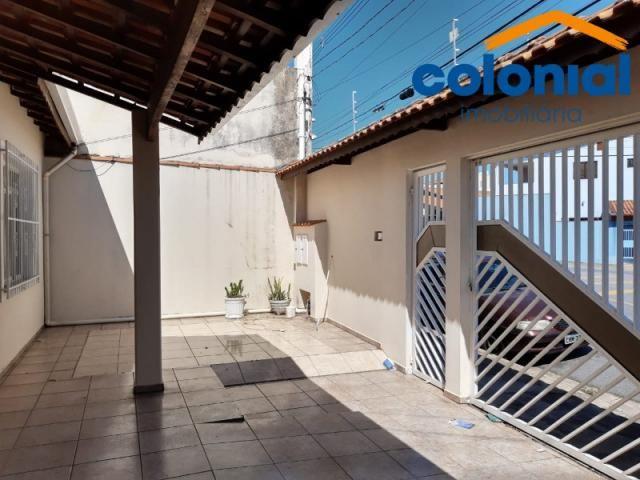 Casa Sobrado para Venda no Parque Cidade Jardim I - Foto 7