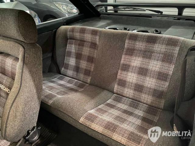 Volkswagen Gol GTS 1.8 - Foto 13