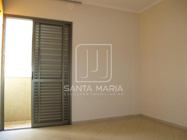 Apartamento para alugar com 1 dormitórios em Jd paulista, Ribeirao preto cod:29627 - Foto 14