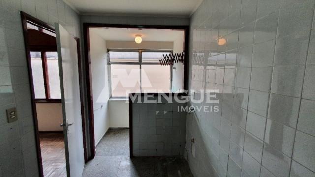 Apartamento à venda com 2 dormitórios em Vila ipiranga, Porto alegre cod:10353 - Foto 11