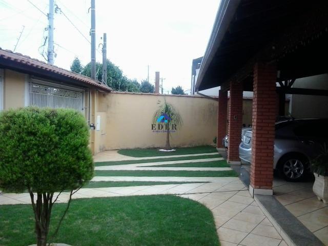 Casa à venda com 3 dormitórios cod:CA0366_EDER - Foto 9