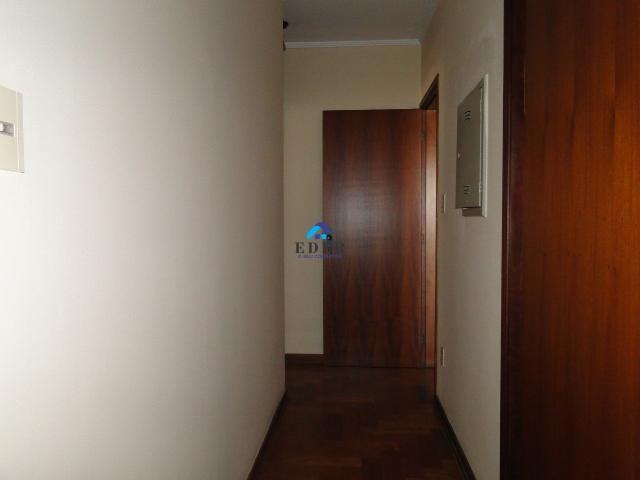 Apartamento à venda com 3 dormitórios em Centro, Araraquara cod:AP0167_EDER - Foto 7