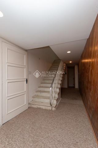 Casa para alugar com 4 dormitórios em Rio branco, Porto alegre cod:317115 - Foto 6