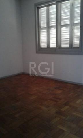 Apartamento à venda com 2 dormitórios em São sebastião, Porto alegre cod:NK20263 - Foto 3