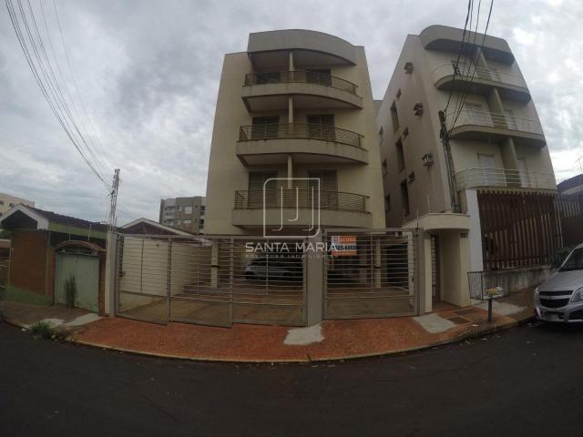 Apartamento para alugar com 1 dormitórios em Jd paulista, Ribeirao preto cod:29627 - Foto 12