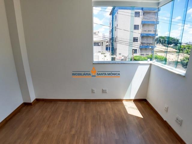 Casa à venda com 3 dormitórios em Itapoã, Belo horizonte cod:15987 - Foto 12