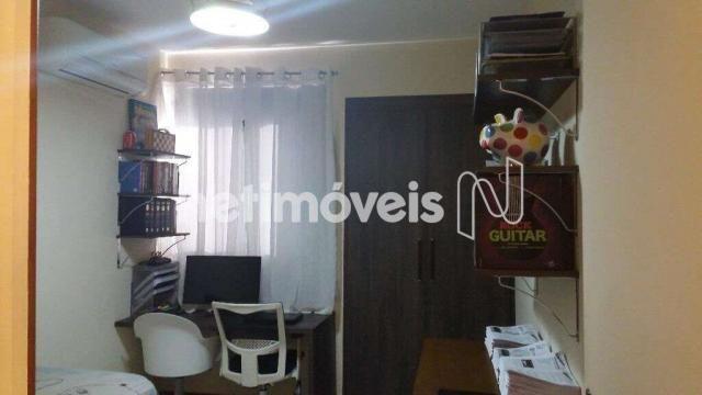 Apartamento à venda com 3 dormitórios em Campo grande, Cariacica cod:720069 - Foto 16