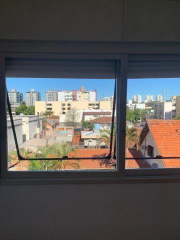 Apartamento para alugar com 2 dormitórios em Cristo redentor, Porto alegre cod:317 - Foto 16