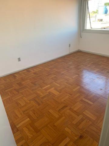 Apartamento para alugar com 2 dormitórios em Cristo redentor, Porto alegre cod:317 - Foto 9