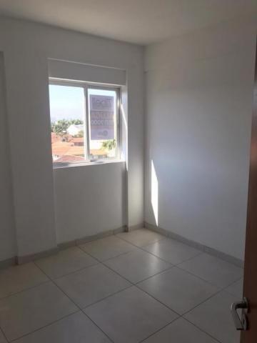 Apartamento para alugar com 2 dormitórios em Costa e silva, Joinville cod:L81702 - Foto 5