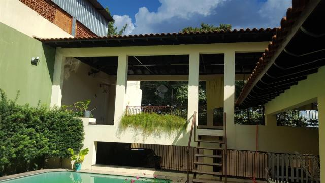 Casa à venda com 5 dormitórios em Jardim shangri-lá, Cuiabá cod:BR5CS10504 - Foto 16