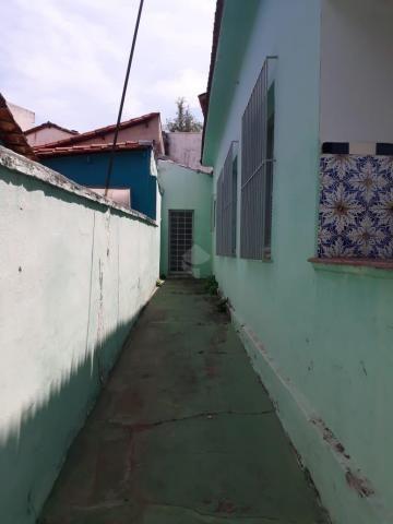 Casa à venda com 5 dormitórios em Centro-norte, Cuiabá cod:BR5CS9234 - Foto 16