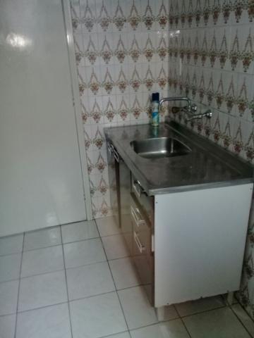 Apartamento para alugar com 2 dormitórios em Cristo redentor, Porto alegre cod:317 - Foto 12
