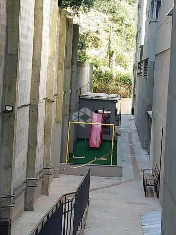 Apartamento à venda com 2 dormitórios em São roque, Bento gonçalves cod:9924118 - Foto 17