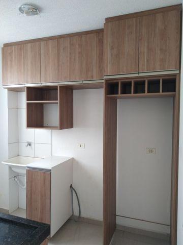 Apartamento no Spazio Liverpool - Foto 3