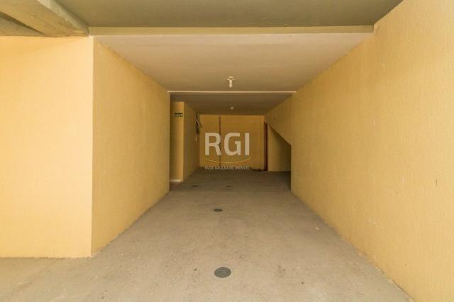 Apartamento à venda com 2 dormitórios em Vila ipiranga, Porto alegre cod:EL50876952 - Foto 13