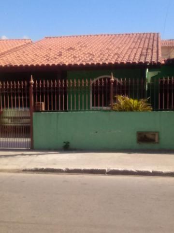 Excelente casa 2 quartos no Porto da Aldeia, São Pedro da Aldeia