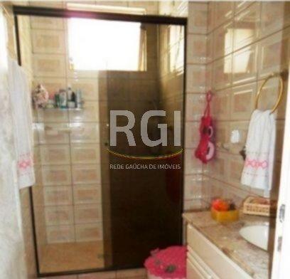 Apartamento à venda com 2 dormitórios em Jardim botânico, Porto alegre cod:EL50872747 - Foto 6