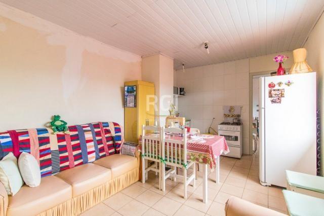 Casa à venda com 5 dormitórios em Jardim itu, Porto alegre cod:EL50877625 - Foto 19