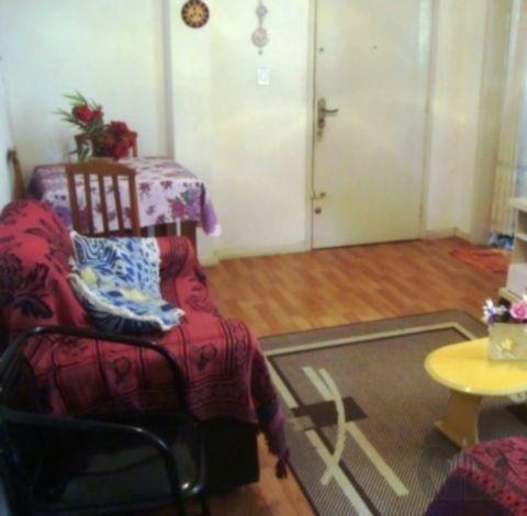 Apartamento à venda com 2 dormitórios em Nonoai, Porto alegre cod:EL56350737 - Foto 10