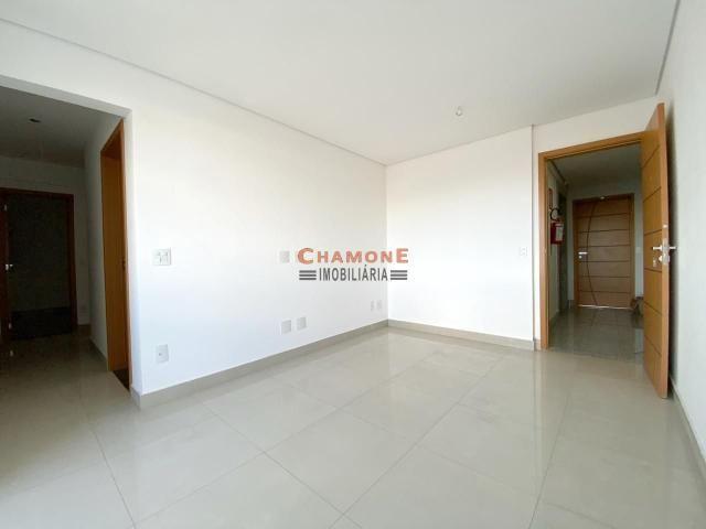 Excelente Apartamento 3 quartos no Serrano - Foto 3