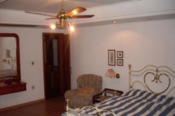Casa à venda com 5 dormitórios em Passo da areia, Porto alegre cod:EL56350914 - Foto 14
