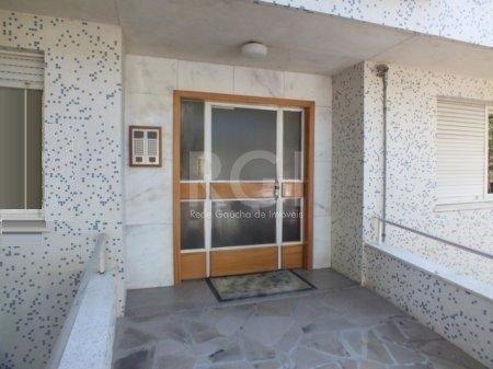 Apartamento à venda com 1 dormitórios em Higienópolis, Porto alegre cod:VP87325 - Foto 18
