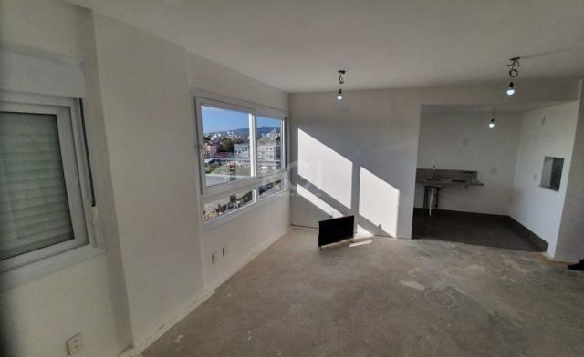 Apartamento à venda com 3 dormitórios em São sebastião, Porto alegre cod:EL56356660 - Foto 16