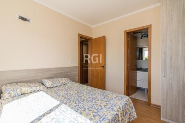 Apartamento à venda com 2 dormitórios em Vila ipiranga, Porto alegre cod:EL50876952 - Foto 7