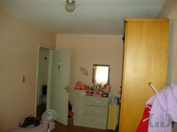 Apartamento à venda com 2 dormitórios em Nonoai, Porto alegre cod:EL56350737 - Foto 15