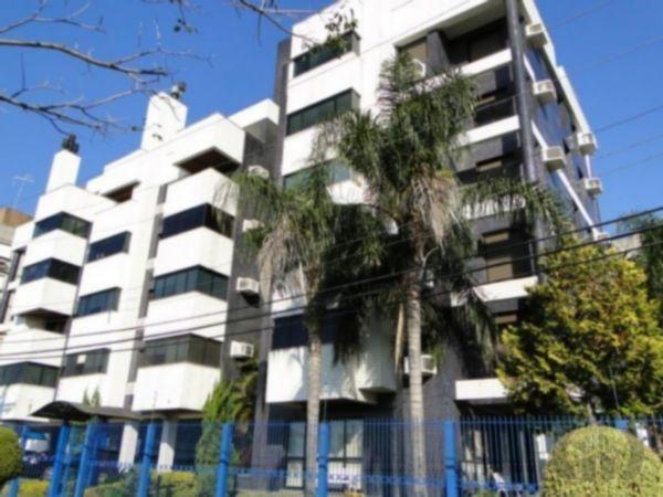 Apartamento à venda com 2 dormitórios em São sebastião, Porto alegre cod:EL56350266